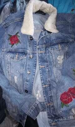 Jackets image 2