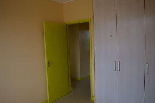 3 bedroom house for rent in lukenya image 8