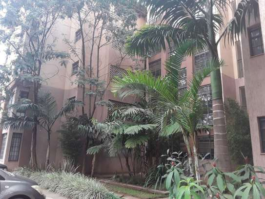 Westlands Area - Flat & Apartment, Flat & Apartment image 12