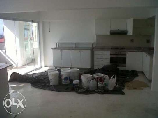 Property Maintenance and Renovation image 4