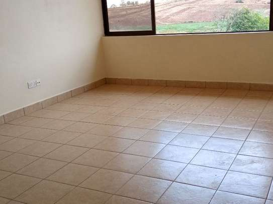1 bedroom apartment for sale in Githunguri image 4