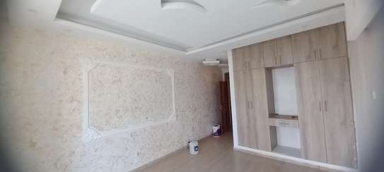 3br House for Rent In Nyali – Behind Krish Plaza. HR20 image 7