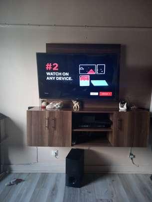 Tv mounting image 3