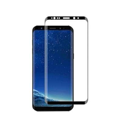 samsung galaxy S7 edge screen protector image 1