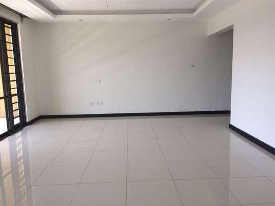 3 bedroom apartment for rent in General Mathenge image 20