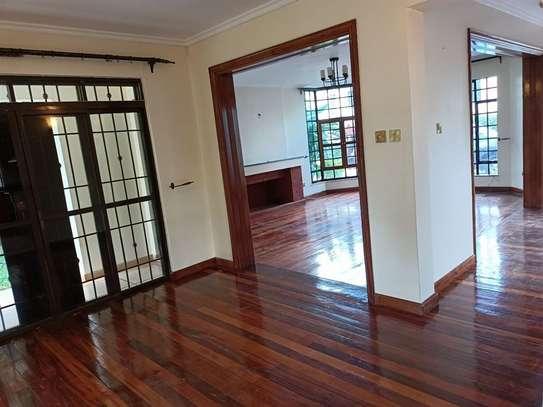 Kiambu Road - House, Townhouse image 9