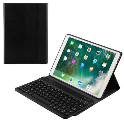 """Smart Wireless Bluetooth Keyboard with Stand Case Cover For Apple iPad Pro 12.9"""" image 9"""