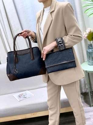 4 in 1 quality handbags image 10