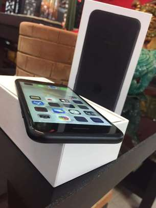New iPhone 7 128Gb just arrived image 14