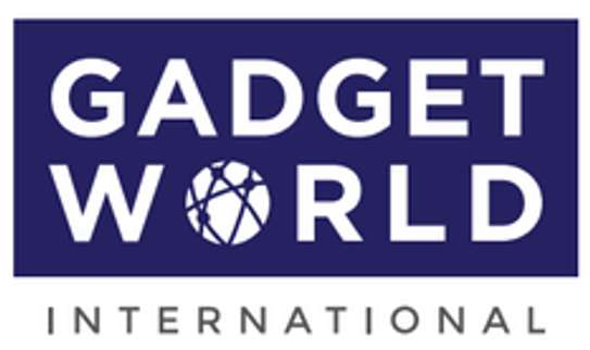 Gadgetworld International