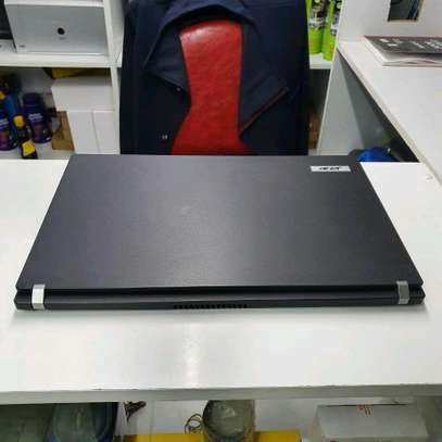Acer Travel Mate S / core i7 /16gb/512gb ssd image 3