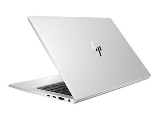 HP EliteBook 830 G7 Core i5-10210U 16GB DDR4 2666 512GB image 2
