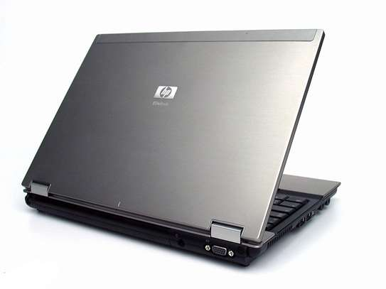 Hp  6930p xmas OFFER OFFER image 3