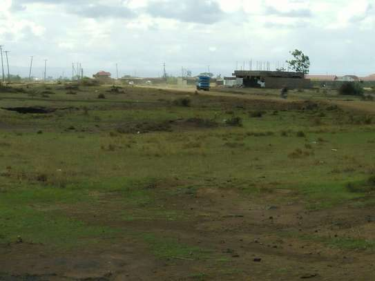 Thika Road - Agricultural Land, Commercial Land, Land, Residential Land
