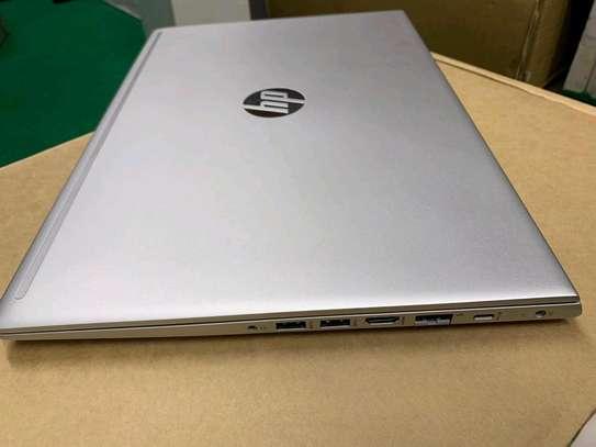 Hp ProBook 455R image 4