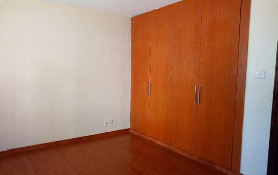 Three Bedroom Apartment To Let At Fourways Junction image 4