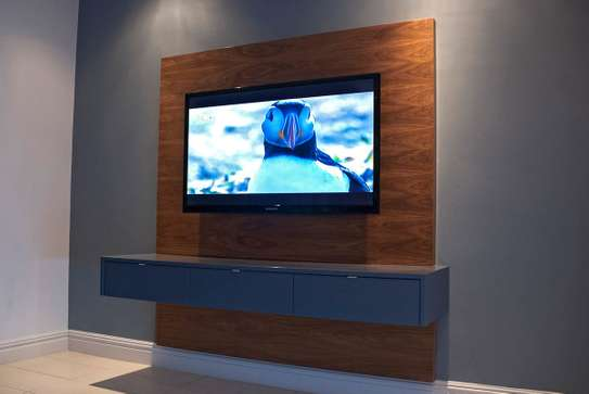 TV MOUNTING BRACKETS & INSTALLATION SERVICES image 4