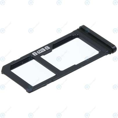 SIM Card Tray Slot Replacement For Nokia 8 and Nokia 8.1 image 4