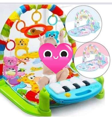 Variety of kids staff prices are different for each items image 2