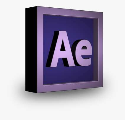 Adobe After Effects 2020 + Activation License & Installation