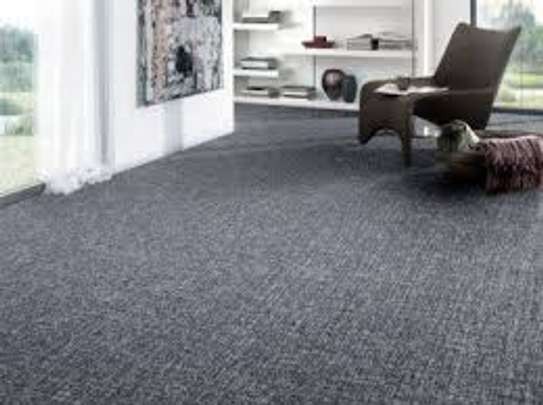 Affordable wall to wall carpets. image 7