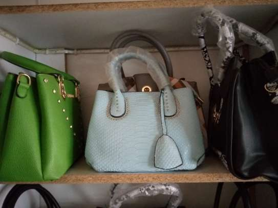 Women handbags image 1