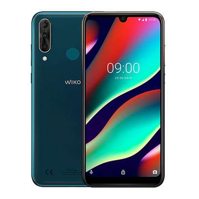 Wiko View3 Pro image 1