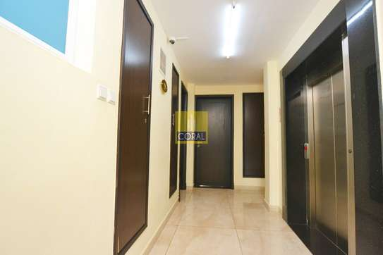 Furnished 4 bedroom apartment for rent in General Mathenge image 16