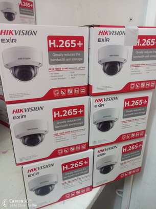 ip cameras suppliers and installers in kenya image 6