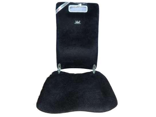 Backguard- Portable Orthopaedic Chair image 3