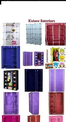 Portable Closets image 6