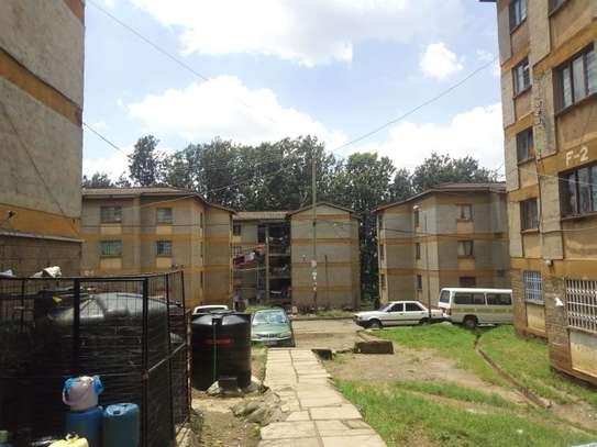 Kibera - Flat & Apartment image 2