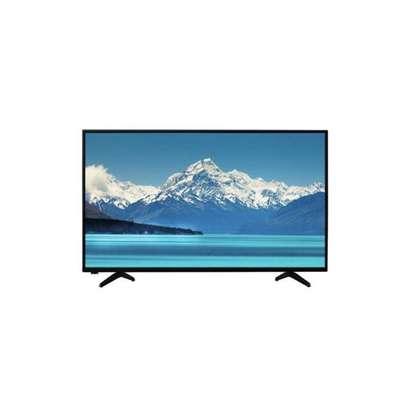 "Vitron HTC3946 ""39"" - Full HD Digital LED TV - Blac image 1"