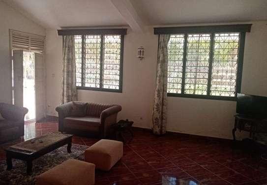 4br Farm House for rent in Mtwapa. HR22 image 3
