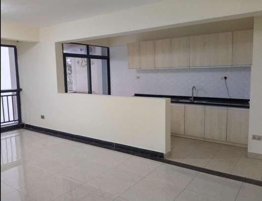 Apartment for sale in kileleshwa image 2