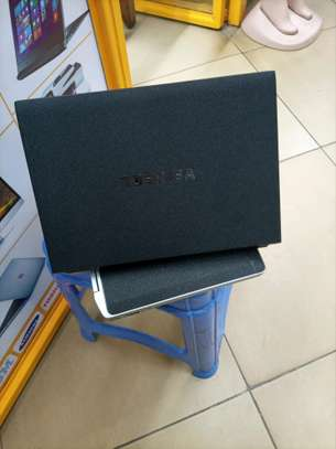 Toshiba dynabook slim on offer today .. image 2