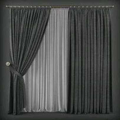 Classic and Elegant curtains image 2