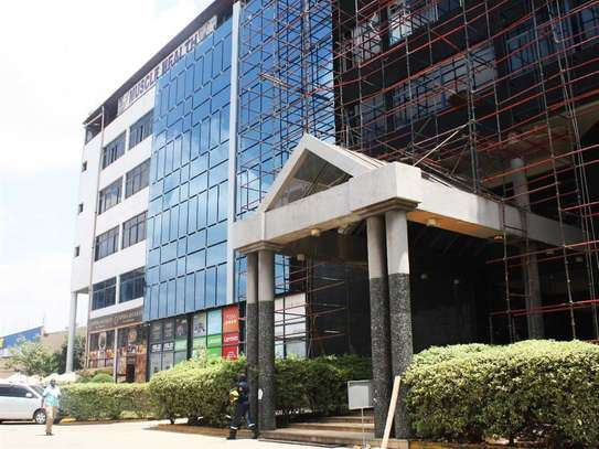 Mombasa Road - Commercial Property, Office, Commercial Property, Office