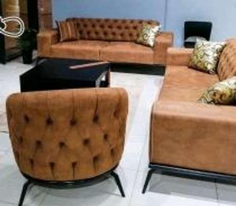 Fine furnishings image 1