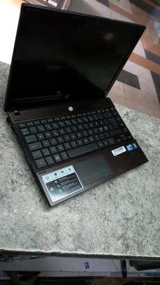 HP ProBook 4320s image 2