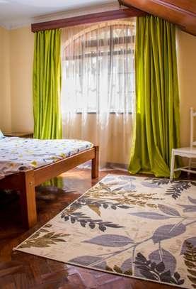 2 bedrooms fully furnished Westlands. image 10