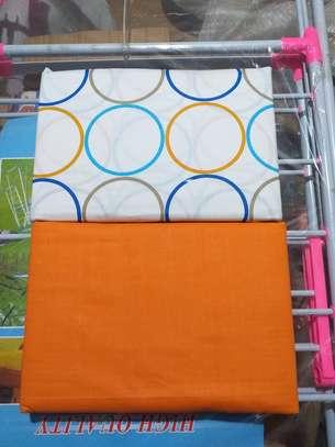Cotton Egyptian bedsheets image 4