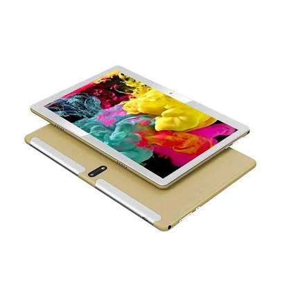 Discover Note 7 Plus, Quad Core, Dual Sim, Dual Camera,Tablet 10.1 Inch smart tablet pc, Android 8.1 64GB, 4GB DDR3, 4G LTE, Wi-Fi image 5
