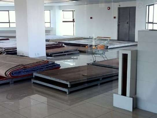 office for rent in Mombasa Road image 6