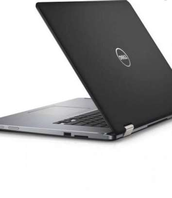 Laptop Dell Inspiron 13 5368 4GB Intel Core I5 HDD 320GB image 2