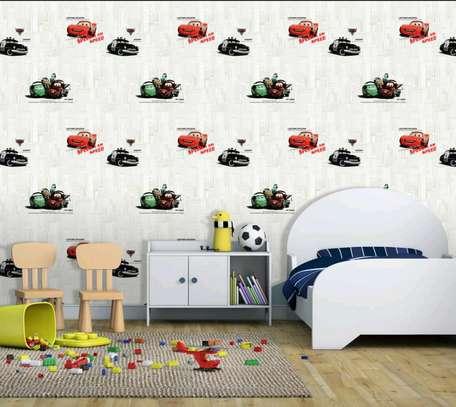 Kids Wallpapers image 1