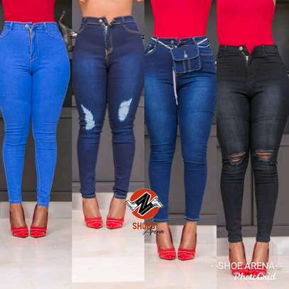 Jeans image 1