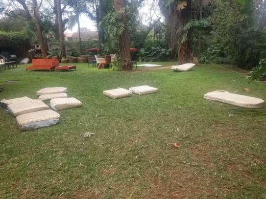 ELLA SOFA SET CLEANING SERVICES IN ATHI RIVER. image 11