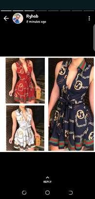 Dress image 1