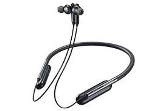 Samsung Bluetooth Earphones
